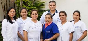 Clinica-Arroyo-Persona1l