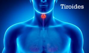 Alteraciónes-Endocrinológicas1