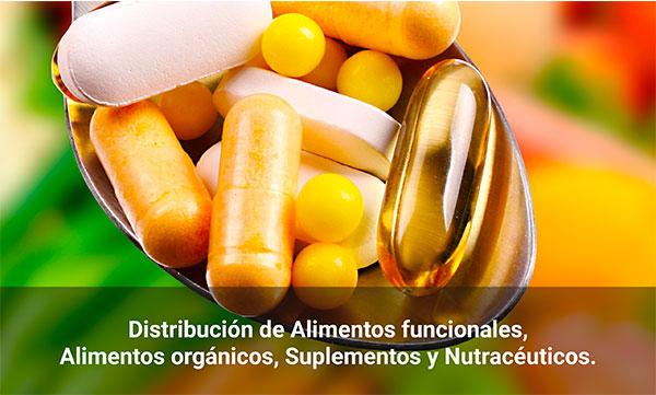 TERAPIA-DE-NUTRICIÓN-FUNCIONAL