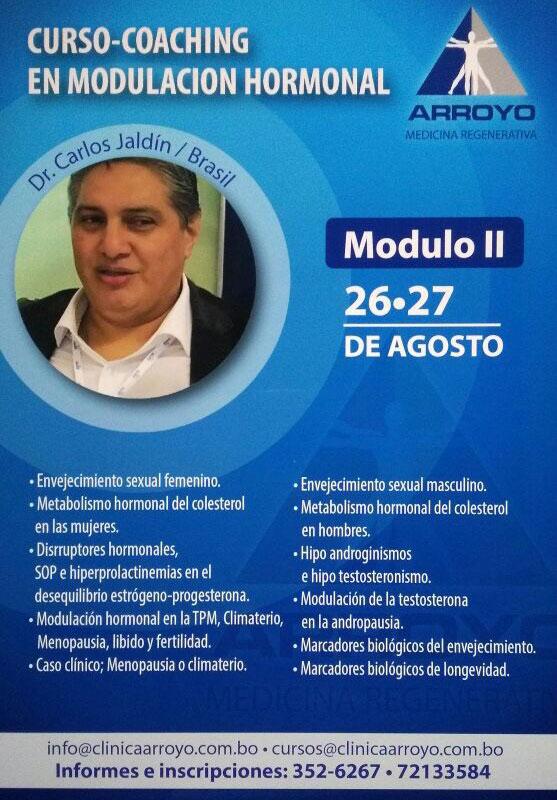 modulacion-hormonal