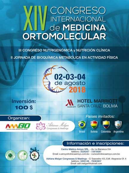 XIV-CONGRESO-INTERNACIONAL-DE-MEDICINA-ORTOMOLECULAR