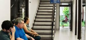 Clinica-Arroyo-oficina