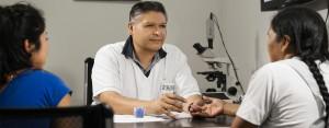 Clinica-Arroyo-pacientesjpg