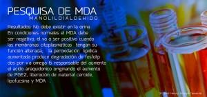 Pesquisa-de-MDAManolildial-de-Hido2