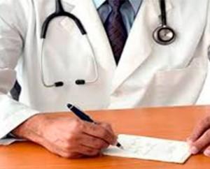 consultas-clinica-arroyo