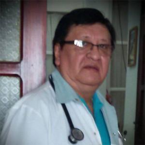 René-Ardaya-Gutiérrez